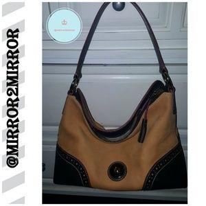 🍍Dooney & Bourke Hobo Bag
